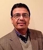 Khusi R. Tiwari